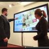 Prezentacja produktu MULTITOUCH PACK dla firmy ADUMA.